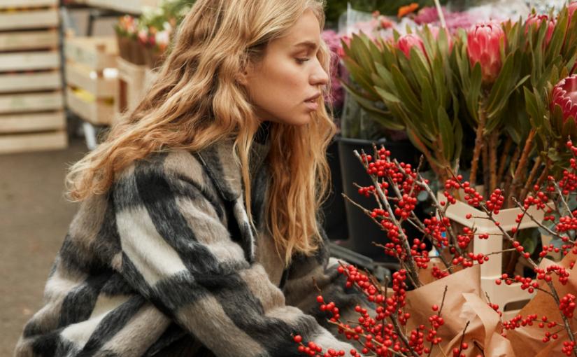 Barátkozunk az ősszel – 5 hobbi, ami tökéletes a hosszú őszi estékhez